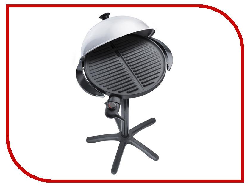 Электрогриль Steba VG 250 цены