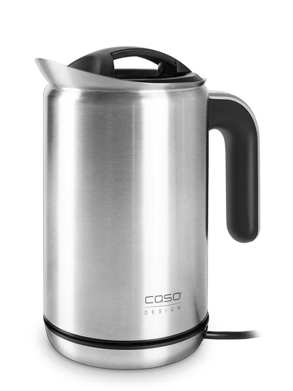 Чайник Caso WK Cool-Touch 1L