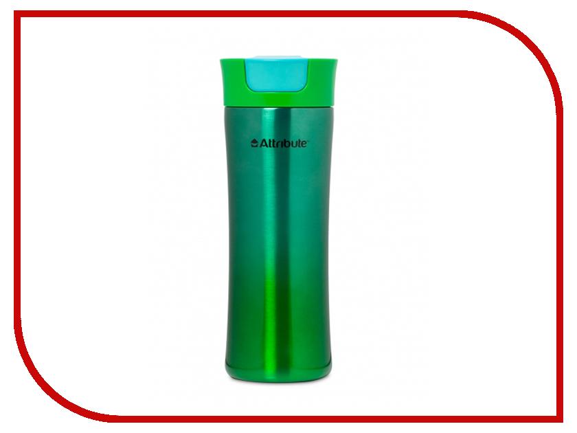 Термокружка Attribute Fenix 450ml AVF220