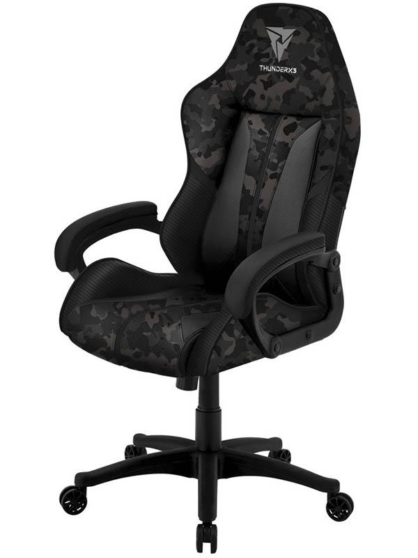 лучшая цена Компьютерное кресло ThunderX3 TX3-BC1MGY/BC1-CGY AIR Camo-Grey