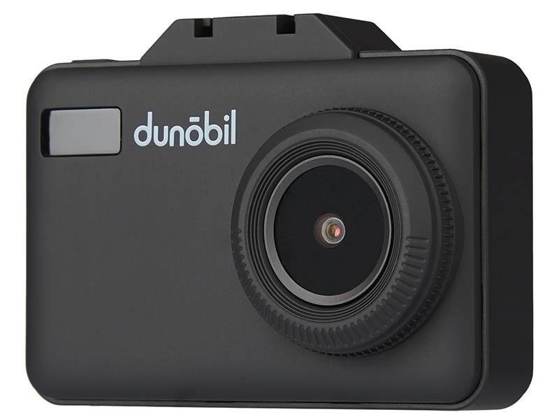 где купить Видеорегистратор Dunobil Status Signature по лучшей цене