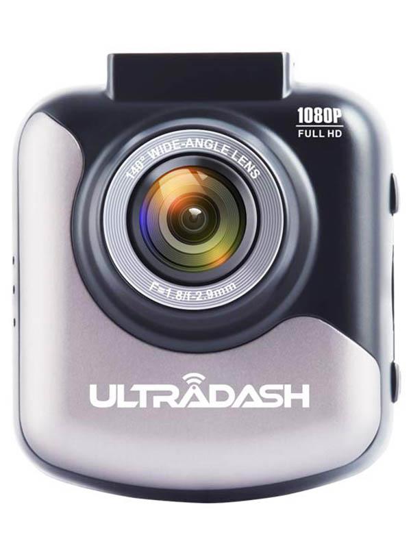 все цены на Видеорегистратор CANSONIC UltraDash C1 онлайн