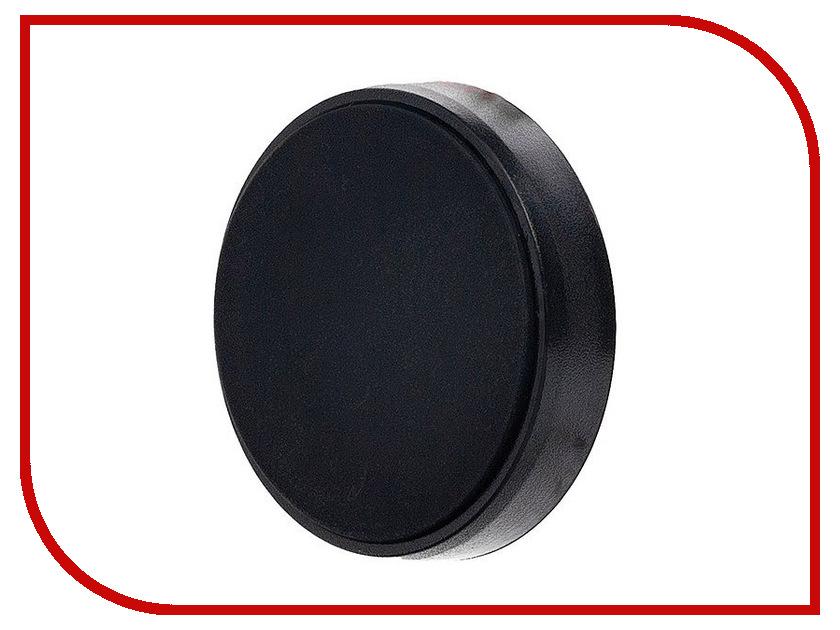 Держатель Activ Clean Line Magnetic 18 Black 94965