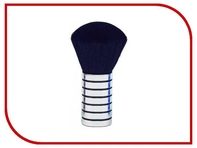 Купить Щётка-Смётка Sibel S Silver 0000551-32