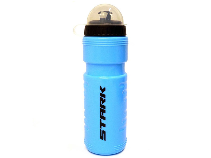 Фляга Stark Sport TC-BT37 750ml Light-Blue H000008052