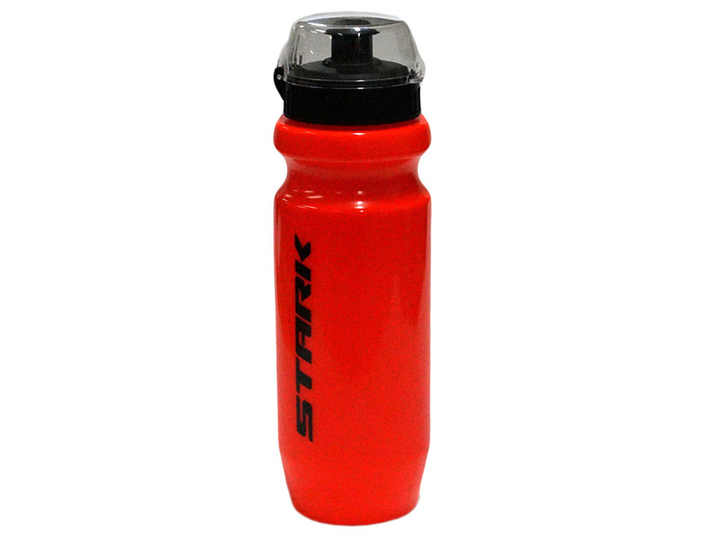 Фляга Stark Sport TC-BT38 570ml Red