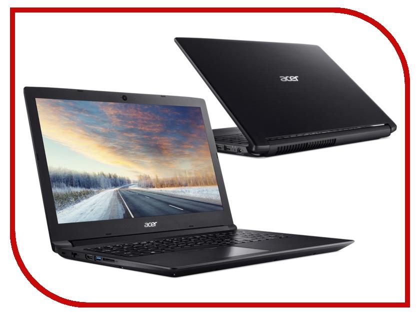 Ноутбук Acer Aspire A315-41G-R3HU NX.GYBER.048 (AMD Ryzen 3 2200U 2.5 GHz/4096Mb/128Gb SSD/No ODD/AMD Radeon 535 2048Mb/Wi-Fi/Bluetooth/Cam/15.6/1366x768/Linux) ноутбук acer aspire a315 41g r8dj 15 6 hd amd r3 2200u 4gb 500gb radeon 535 2gb ddr5 no odd int wifi linux nx