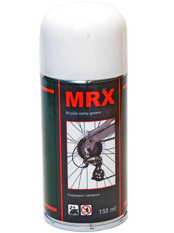 Смазка MRX-150 150ml