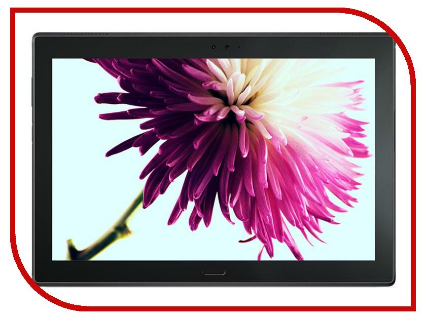 Фото - Планшет Lenovo Tab 4 Plus TB-X704F ZA2M0128RU (Qualcomm Snapdragon 625 2.0 GHz/3072Mb/32Gb/GPS/Wi-Fi/Bluetooth/Cam/10.1/1920x1200/Android) планшет huawei mediapad m5 lite 10 32gb bah2 w19 space gray 53010dka kirin 659 2 4ghz 3072mb 32gb wi fi bluetooth cam 10 1 1920x1200 android