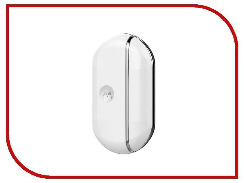 Датчик Motorola MBP81SN