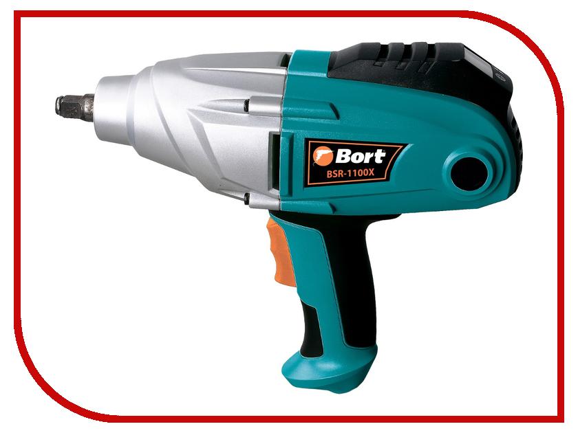 Купить Электроинструмент Bort BSR-1100X, Германия