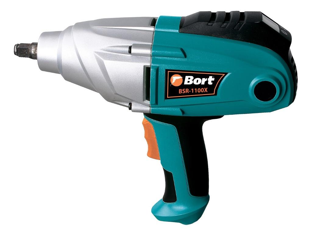 Электроинструмент Bort BSR-1100X