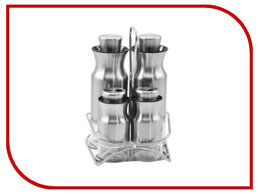 Набор для масла и специй Bradex TAC TK 0332