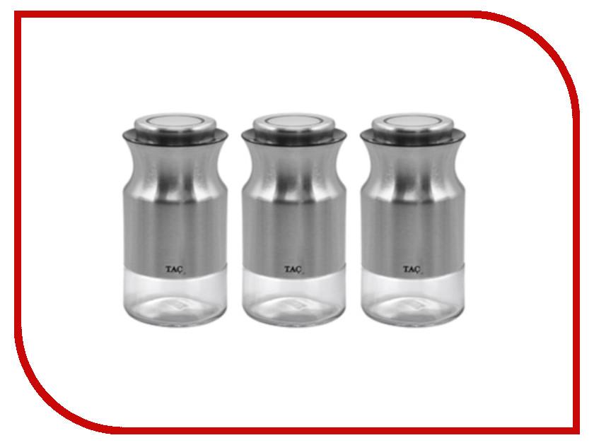 Набор для сыпучих продуктов Bradex TAC S TK 0331