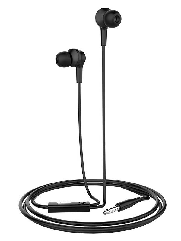 Hoco M50 Black недорго, оригинальная цена