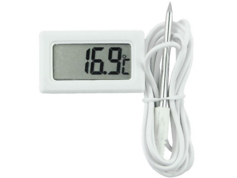 Термометр S-Line TM-2B