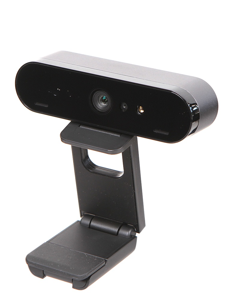 Вебкамера Logitech Brio 4K Stream Edition Webcam 960-001194