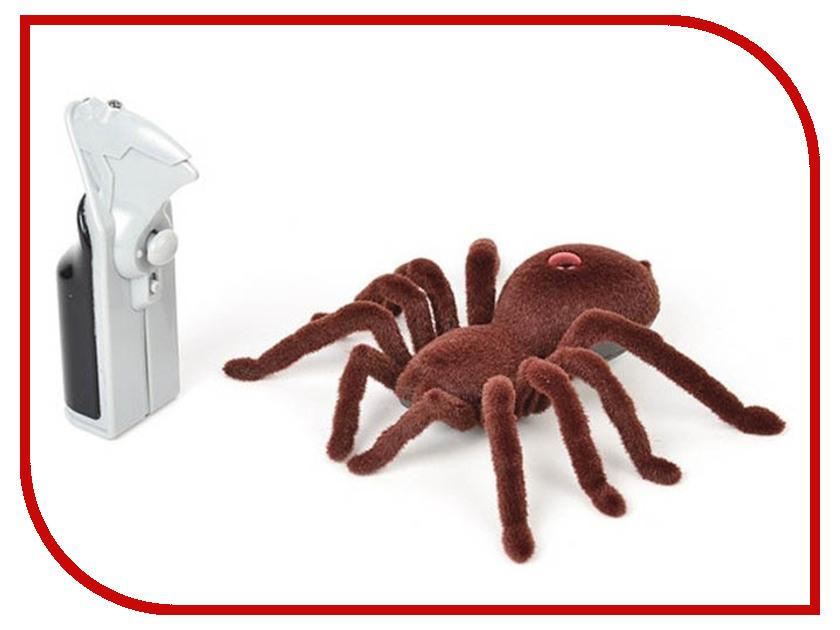 Игрушка Asis Паук 787 паук mp3