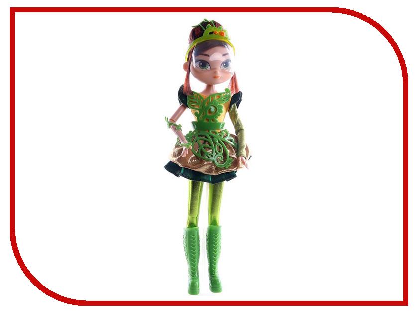 Кукла Сказочный патруль Magic Маша 4384-1 акварель медовая action сказочный патруль 12цв пл коробка без кисти