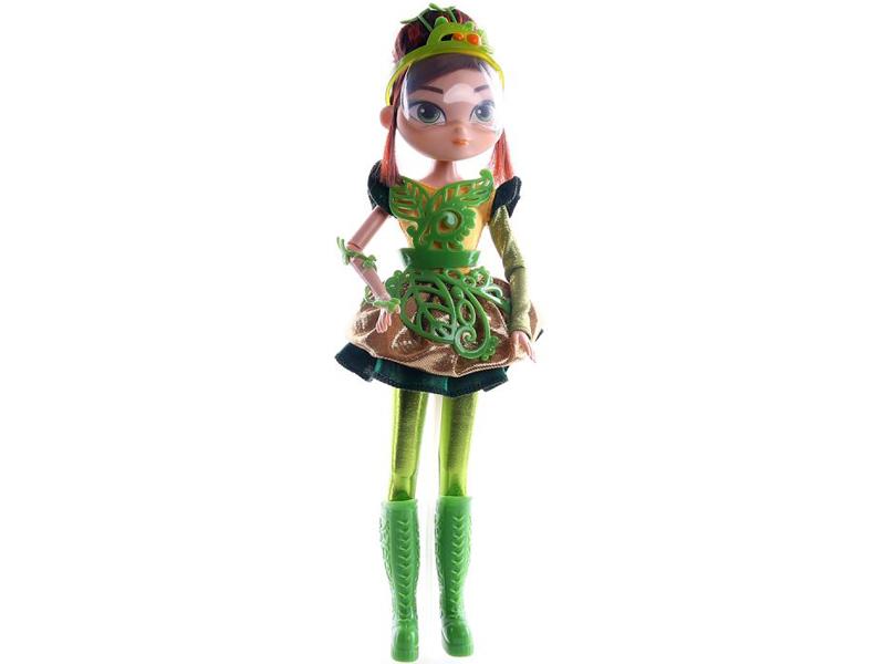 Кукла Сказочный патруль Magic Маша 4384-1