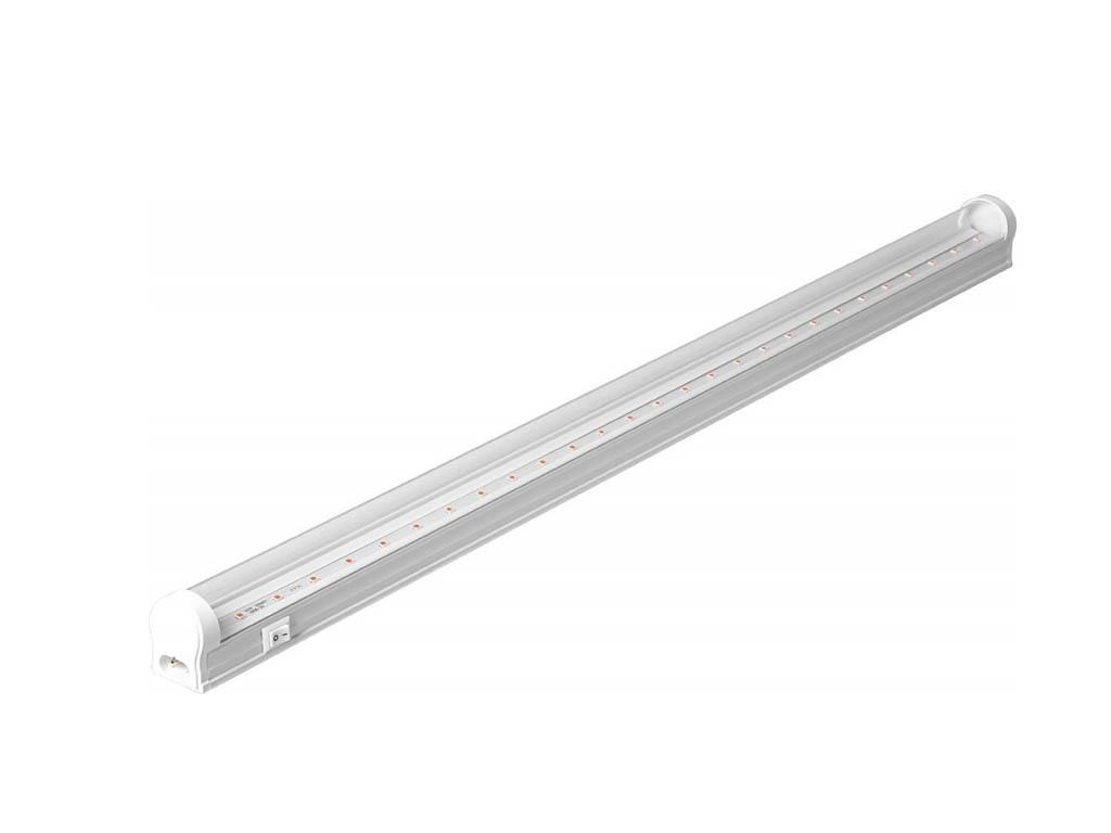 Светодиодный фитосветильник Feron AL7000 IP40 12W 29000 зонты для колясок altabebe солнцезащитный al7000