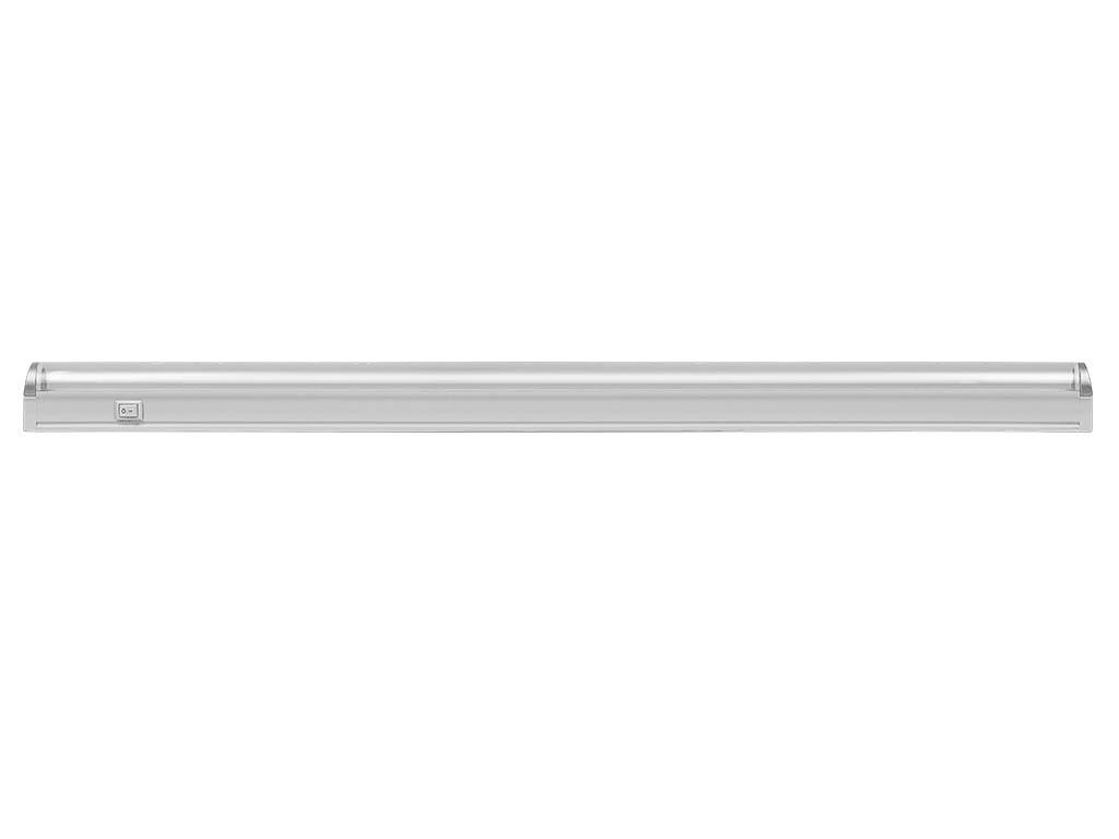 Светодиодный фитосветильник Feron AL7000 IP40 14W 21363 / 28927