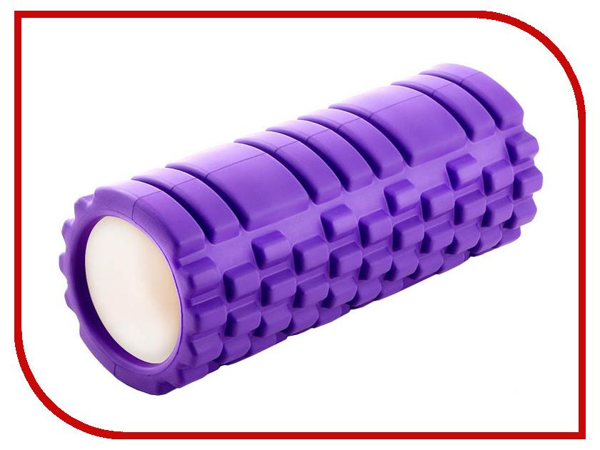 Валик Bradex Туба Purple SF 0336