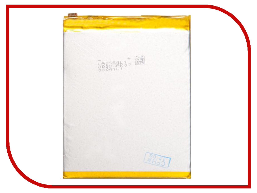 Аккумулятор RocknParts для Huawei Honor 5c/P9/P9 Lite/Honor 8/Honor 8 Lite/Honor 9 Lite/P10 Lite/P20 Lite 532513