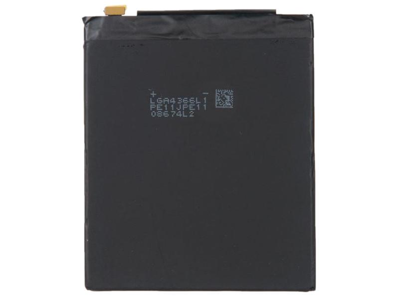 Аккумулятор RocknParts для Xiaomi Redmi Note 4 532549