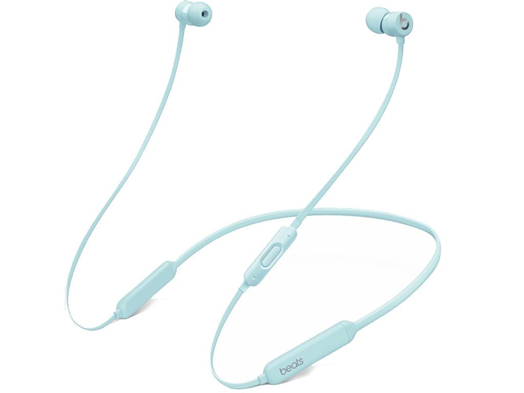 Beats BeatsX Earphones Sky Blue MV8R2EE/A цены