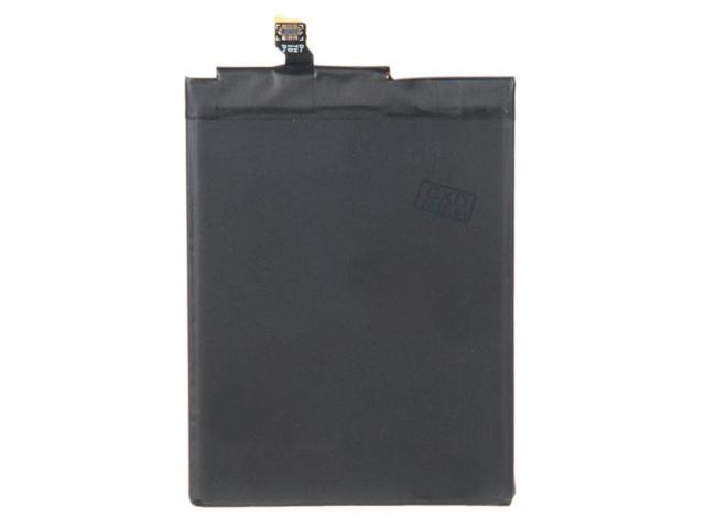 Аккумулятор RocknParts для Xiaomi Redmi 4 Pro 571285