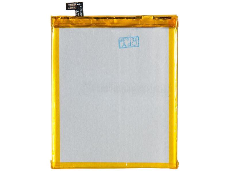 Аккумулятор RocknParts для Meizu M3S 494479