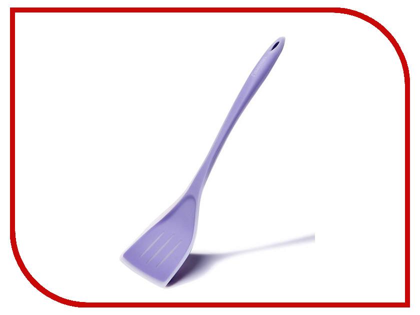 цена Лопатка Fissman Mauris 33cm 1416