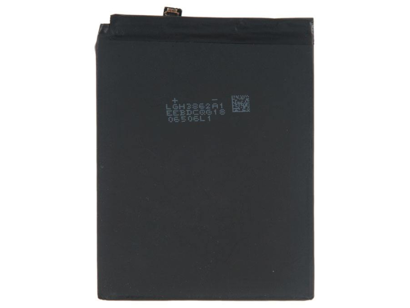 Аккумулятор RocknParts для Huawei P10/Honor 9/Honor 9 Premium 639549