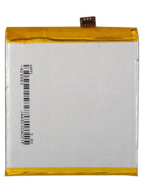 Аккумулятор RocknParts для Meizu M2 Mini 453880