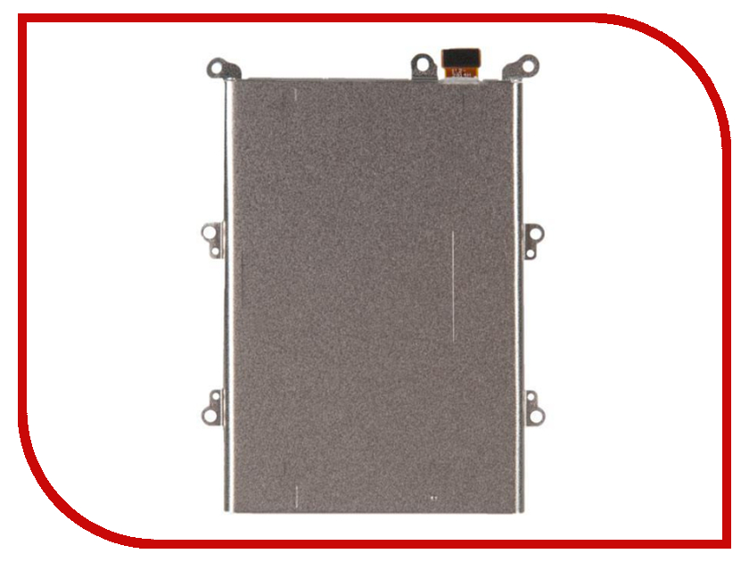 Купить Аккумулятор RocknParts для ASUS Zenfone 2 ZE551ML 412853