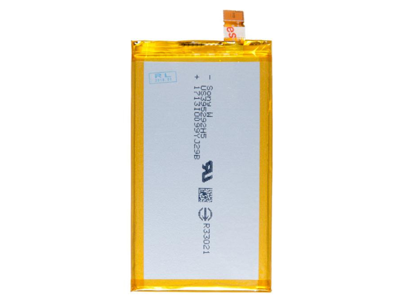 Аккумулятор RocknParts для Sony Xperia Z5 Compact LIS1594ERPC 584217