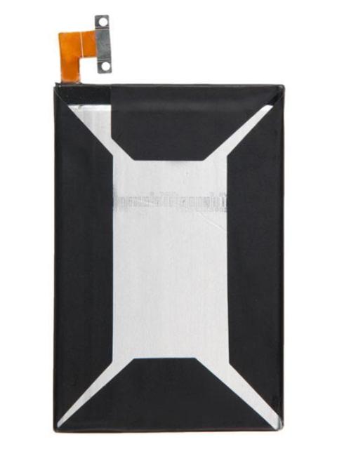 Аккумулятор RocknParts для HTC One M7 401597