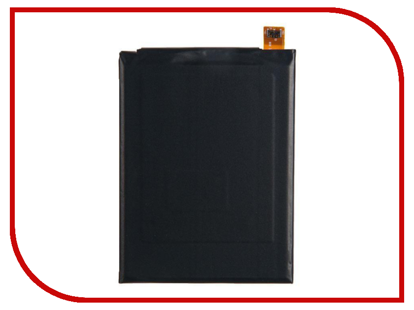 все цены на Аккумулятор RocknParts для Sony Xperia Z5 E6653 445510