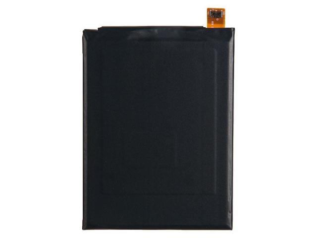 Аккумулятор RocknParts для Sony Xperia Z5 E6653 445510