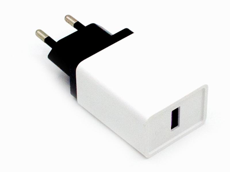 Зарядное устройство KS-is USB QC3.0 Qitii KS-364