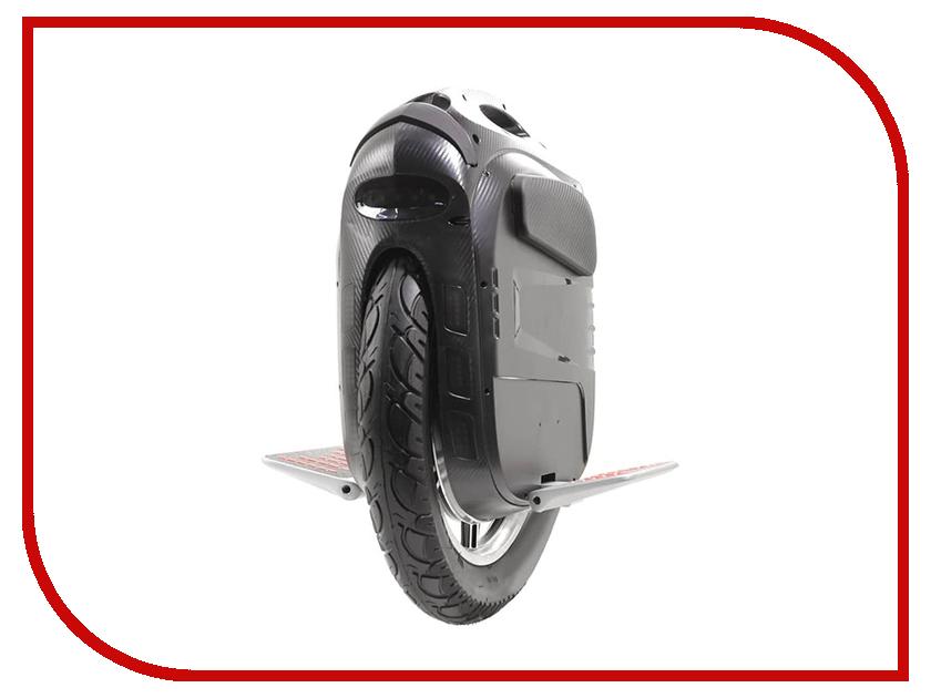 Моноколесо Gotway MSuper X 1230Wh 100V Black моноколесо gotway msuper