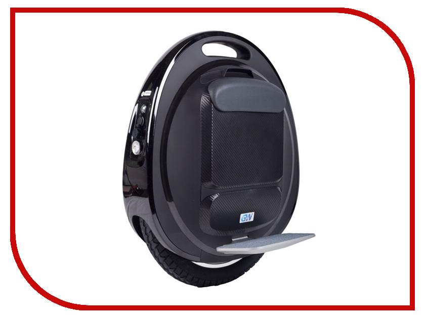 Моноколесо Gotway Tesla 1020Wh 84V Black моноколесо gotway msuper