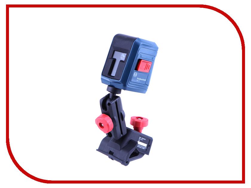 Нивелир BOSCH GLL 2 Professional 0601063A01 цена