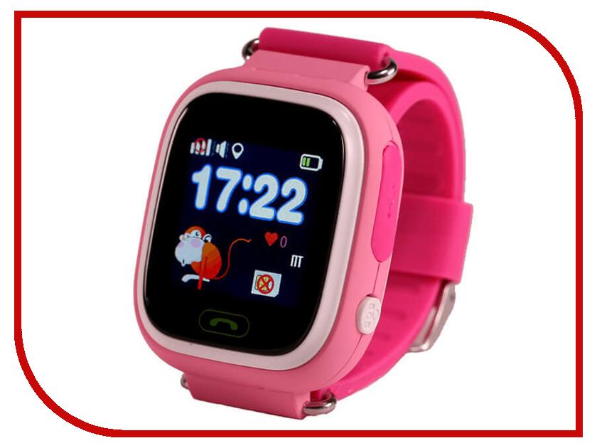 Wonlex Q90 Pink