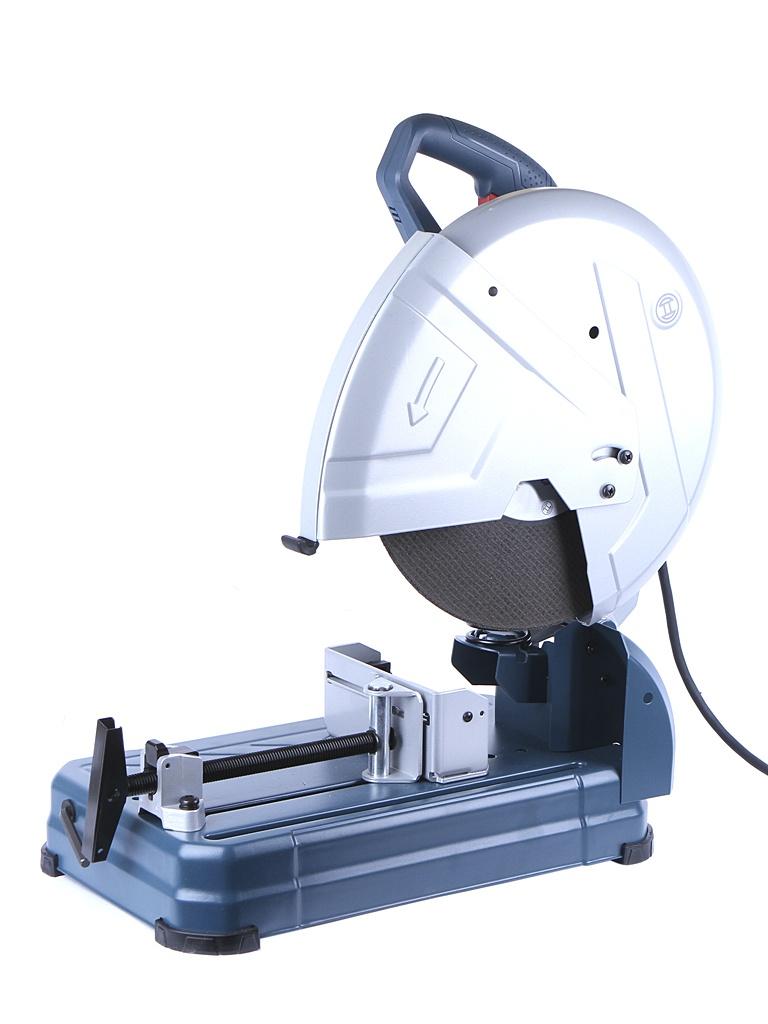 Пила Bosch GCO 14-24 J Professional 0601B37200
