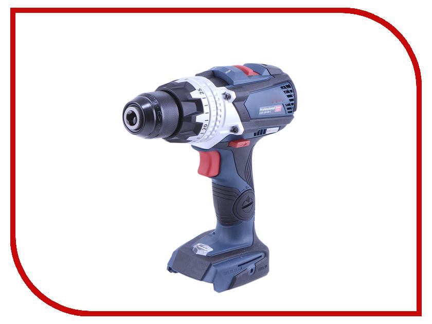 Электроинструмент Bosch GSR 18V-85 C Professional 06019G0102 agent provocateur трусики стринги patti