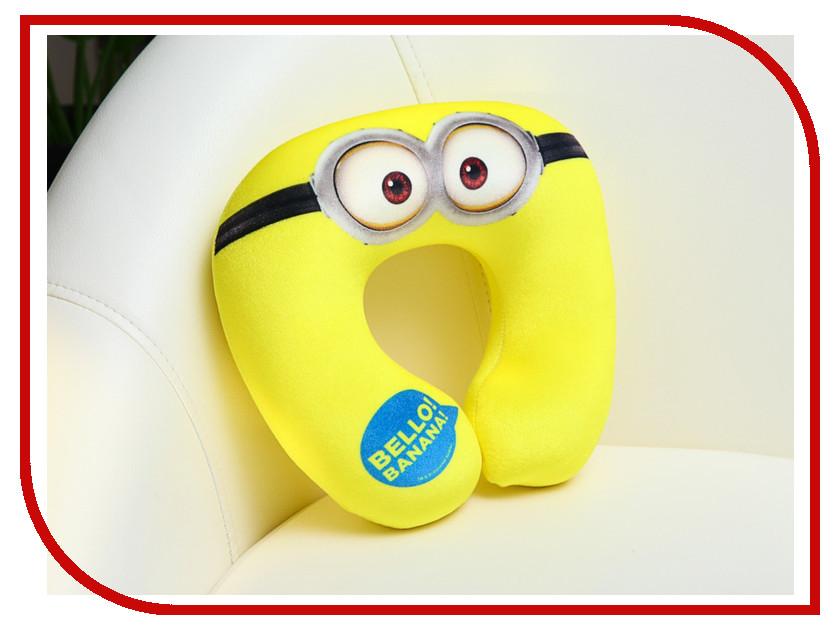 Игрушка антистресс СИМА-ЛЕНД Banana 4149380 игрушка антистресс сима ленд киса 2809390