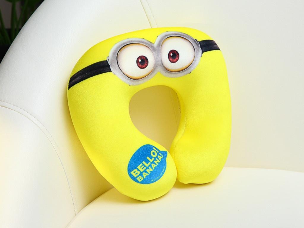 цена на Игрушка антистресс СИМА-ЛЕНД Banana 4149380