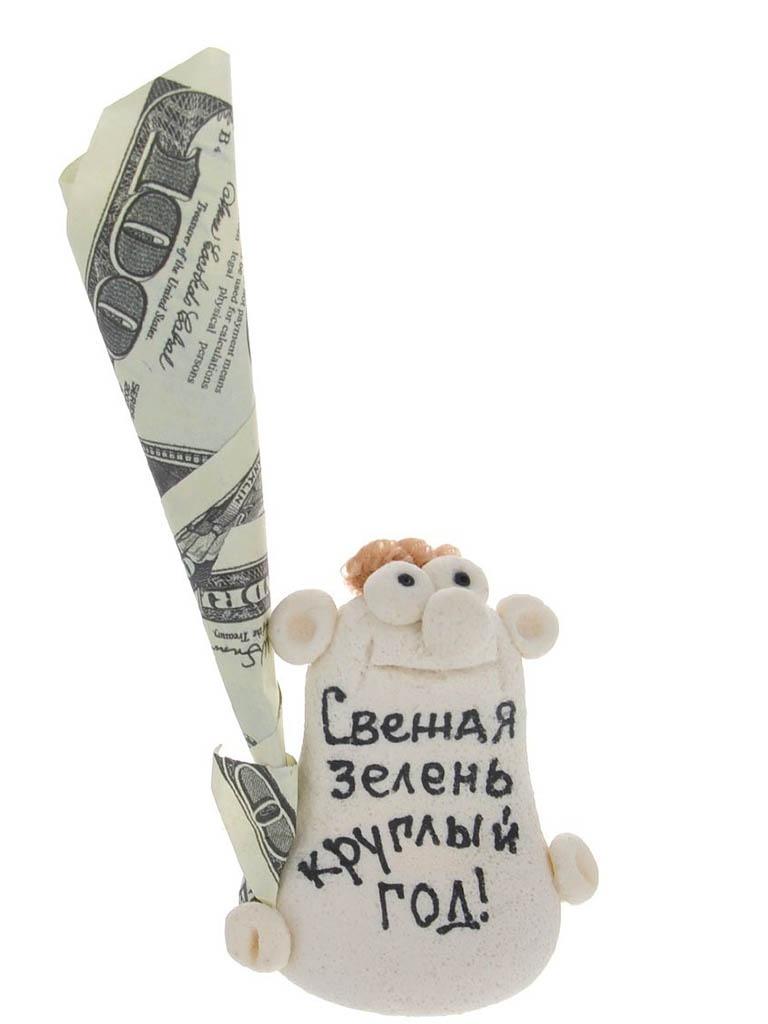 цены Фигурка Эврика Свежая зелень круглый год 93121